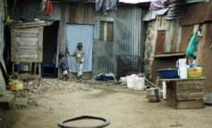 "Corona-Maßnahmen in Afrika: ""Wer zu Hause bleibt, verhungert!"""