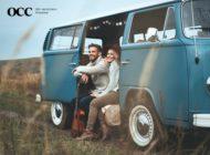 OCC digital: Oldtimer-Versicherung jetzt per Mausklick