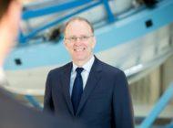 OHB-Chef Marco Fuchs: Corona-Pandemie erfordert zügige Investitionen in die Raumfahrt / Notwendigkeit der Raumfahrt-Technologie wird durch die Krise sichtbarer