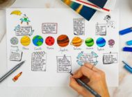 Fünf Lerntipps für zuhause