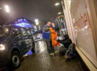 Deutsche Postcode Lotterie fördert Stadtmissionen mit 500.000 Euro