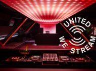 #UnitedWeStream wird überregional: ARTE Concert streamt Clubkonzerte aus ganz Europa