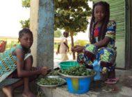 Verlierer der Coronakrise: Mädchen und Frauen / SOS-Kinderdörfer rechnen mit Schulabbrüchen und einer Zunahme von Kinderehen