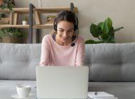 Banco Santander startet Online-#WirBleibenZuhause-Stipendienprogramm für über 20.000 Studierende und Lehrende
