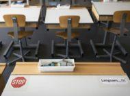 Die FDP will Schulen bald öffnen, die SP ein Investitionsprogramm
