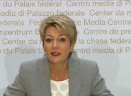 Bundesrat will «zielgerichtetere Massnahmen» gegen Konkurse