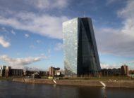 Bankenpräsident: EZB soll Negativzinsen zurückzahlen