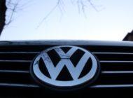 Volkswagen stellt nach Ostern Pläne für Produktionsstart vor