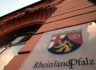 Rheinland-Pfalz lästert über NRW-Soforthilfenpanne