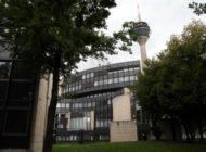NRW erwägt Abitur ohne Abschlussprüfungen