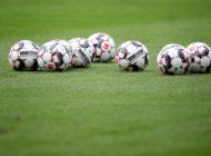 DFB-Präsident rechnet mit Insolvenzen im Profifußball
