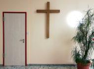"""Theologe verlangt """"barmherzigen Umgang"""" mit Sterbenskranken"""