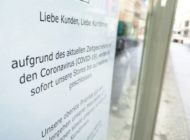 RWI-Chef fordert umgehende Lockerungen in Coronakrise