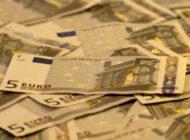 """EU-Wirtschaftskommissar will gemeinsame Anleihen für """"Wiederaufbau"""""""