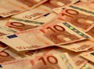 Verhaltensökonom: Bedingungsloses Grundeinkommen hilft nicht weiter