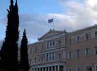 Griechenland macht Vorschlag für EU-Corona-Abwehr