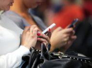 Kommunen sprechen sich gegen Nutzungspflicht für Corona-App aus