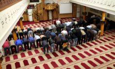 Widmann-Mauz nimmt Muslime vor Ramadan in die Pflicht