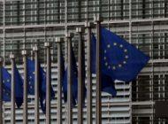 EU-Kommissare dringen auf Corona-Bonds