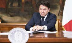 Italien verlängert Ausgangsverbot bis Mai