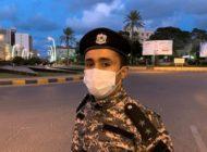 «Die Lage in Tripolis wird von Tag zu Tag verzweifelter»