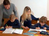 Mehr Kinderbetreuung zuhause: Bund zahlt Corona-Erwerbsersatz