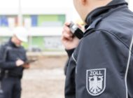 HZA-HH: Zoll stellt Firmenvermögen von Hamburger Unternehmer sicher / Zoll durchsucht Wohnung und Firma