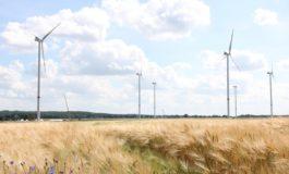 Energieparkentwickler UKA stellt trotz Corona-Krise weiter ein