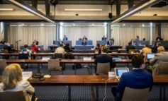 Verlängerung des Notstands: Tessiner Kantonsregierung unter Druck