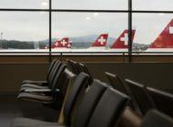 Kein generelles Fiebermessen am Flughafen Zürich