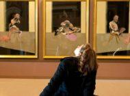 Die Museen gehören den Römerinnen und Römern