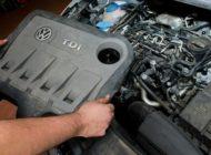 VW bekommt Quittung für sein Verhalten