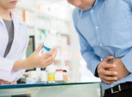 Selbstmedikation: Wichtige Säule des Gesundheitssystems