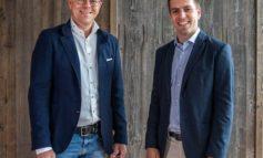 Weltbild startet mit Sixtus Pflegeprodukten und Philipp Lahm gesund und aktiv in den Sommer / Neue Partnerschaft für einen bewussten Lebensstil