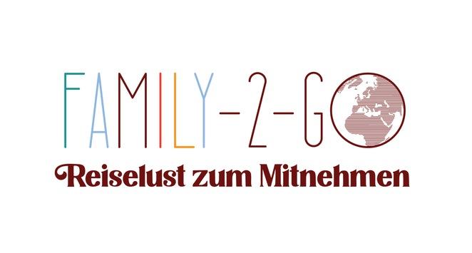 family-2-Go bringt Reiselust zum Mitnehmen