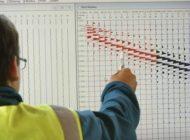 Firma hinter gestopptem Geothermie-Projekt im Jura gibt nicht auf