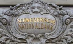 Nationalbank erwartet keine schnelle Erholung der Wirtschaft