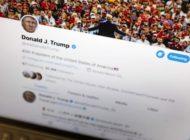 «Trumps Dekret wird genutzt, um von etwas abzulenken»