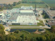 3M in Kamen: 70-Millionen-Euro-Projekt gestartet