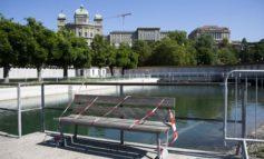 Die Schweiz steht vor dem nächsten Lockerungsschritt