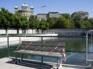 Die Schweiz steht vor dem nächsten Lockerungschritt