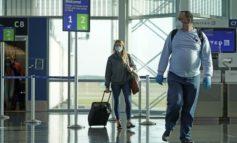 USA verhängen weitere Einreisesperre