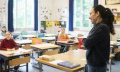 «Schulen sollen gleich behandelt werden wie der Freizeitbereich»
