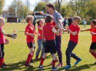 """Kinofilm """"Mister Twister - Eine Klasse im Fußballfieber"""" im ZDF"""
