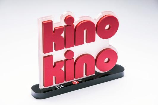 """Der """"kinokino Publikumspreis"""" von 3sat und BR beim DOK.fest München 2020 geht an """"The Euphoria of Being"""""""