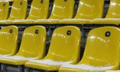 Nummerierte Sitzplätze sollen Rückverfolgung ermöglichen