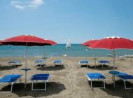 Italiens Tourismus bangt