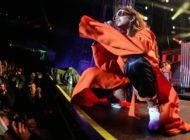 M.I.A. versucht eine Gratwanderung zwischen Pop und Politik