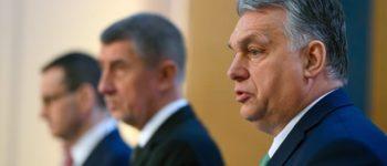 Was Orban will, das hat er schon