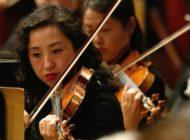 Wird es in Zukunft noch Sinfoniekonzerte geben?